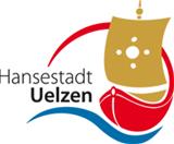 MIC_Ausbildung_Logo
