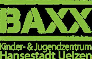 BAXX-Logo