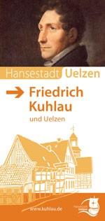 Titel Kuhlau Faltblatt