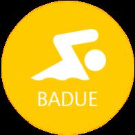 BADUE