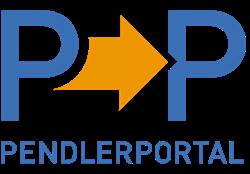 Logo Pendlerportal