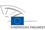Logo EU-Parlament
