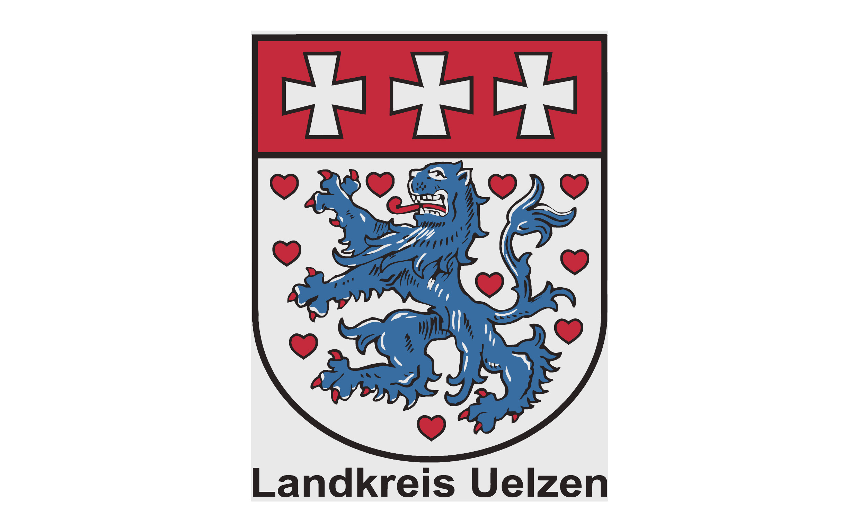 Wappen LKUE