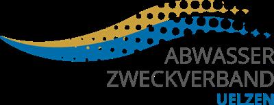 Logo vom Abwasserzweckverband Uelzen