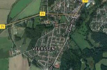 Ortsteil Veerßen