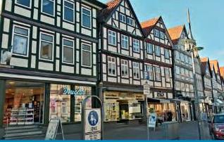 Altstadtbild